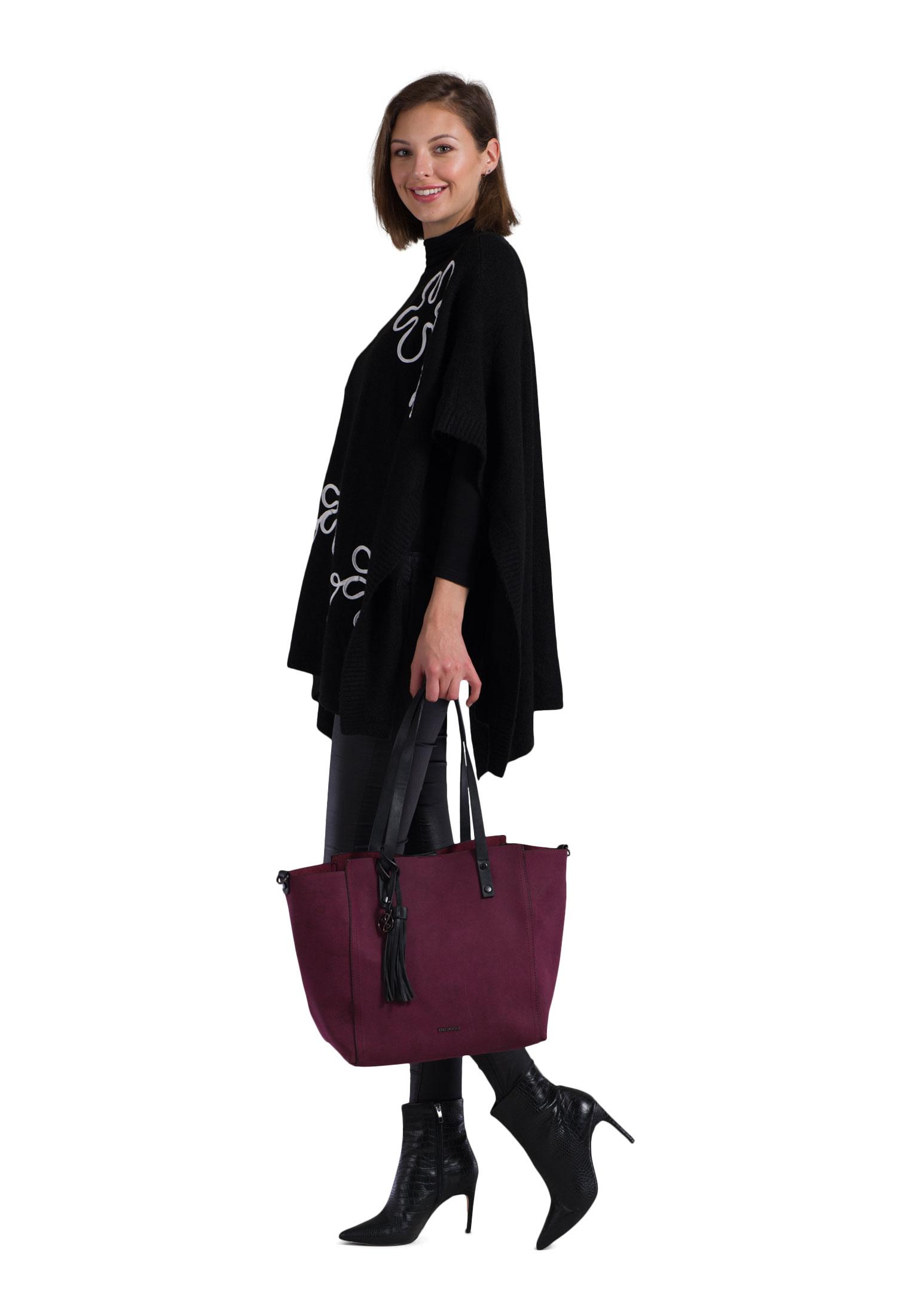 Shopper Bag in Bag Surprise No.18