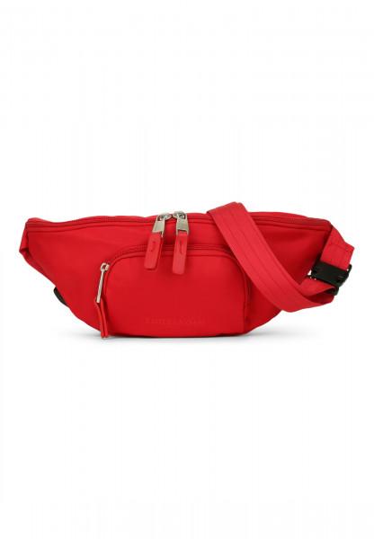 Bodybag Pina