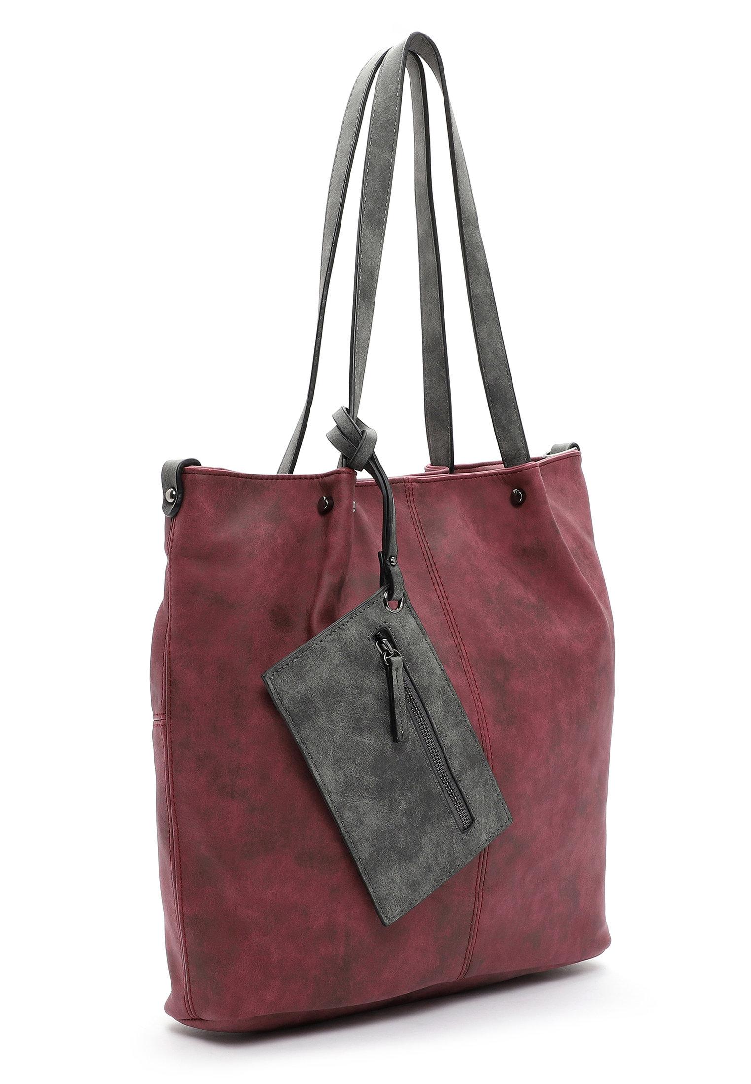 Shopper Bag in Bag Surprise No.2
