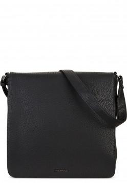 Handtasche mit Überschlag Sidney hoch