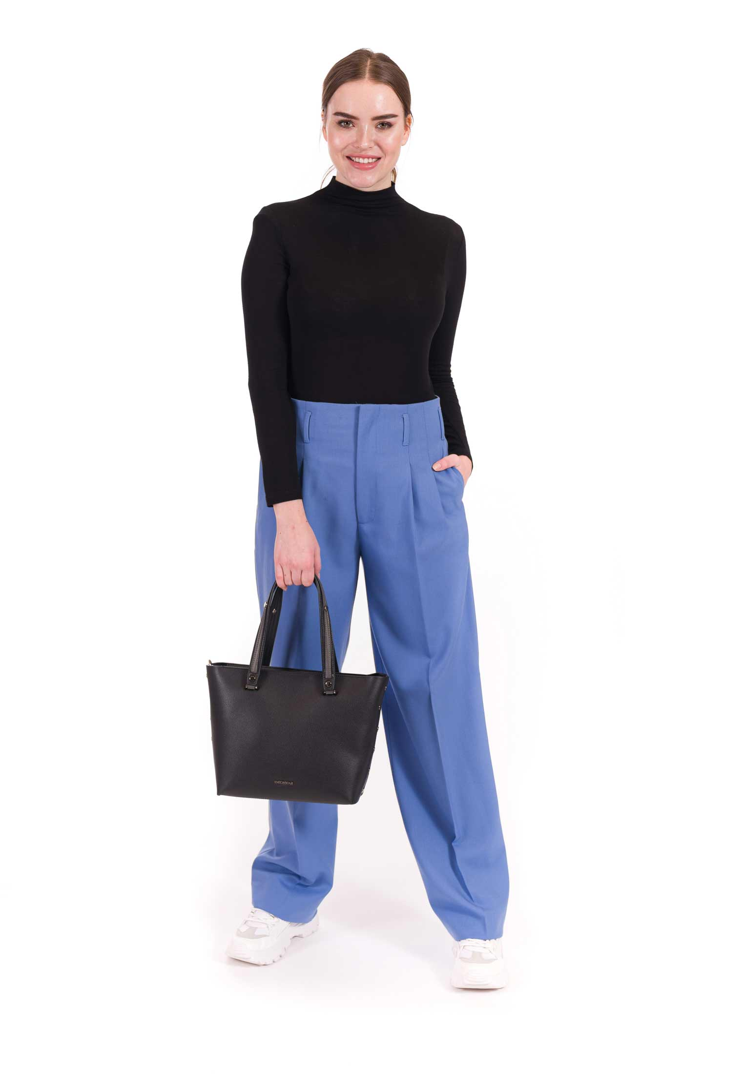 Shopper Sabrina
