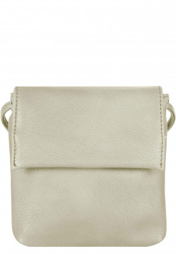 EMILY & NOAH Handtasche mit Überschlag Emma Blau 603964-1790 ice 400D