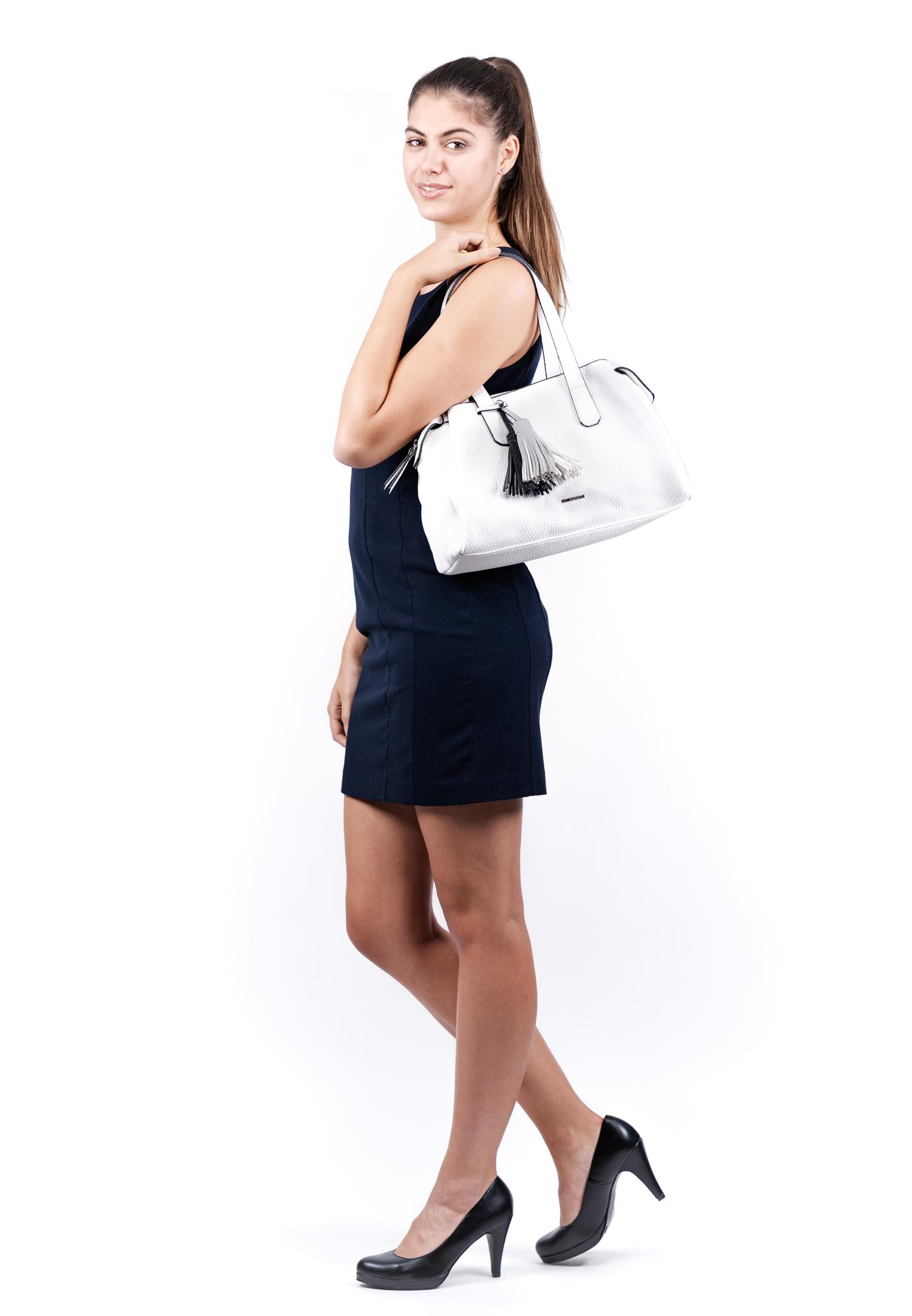 Shopper Paola mittel