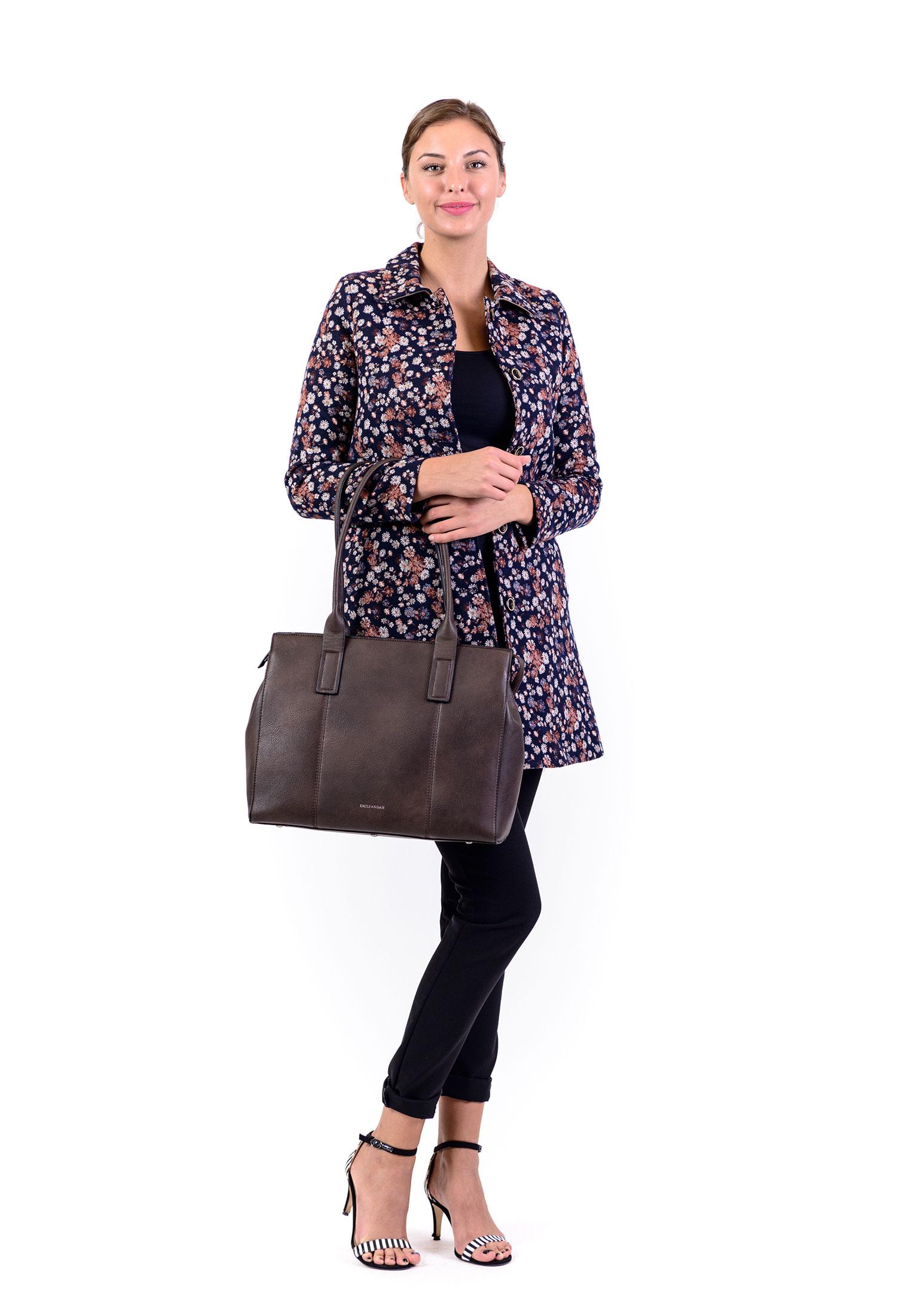 Shopper Emma No.6