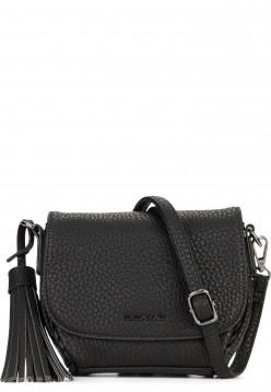 Handtasche mit Überschlag Senta No.1
