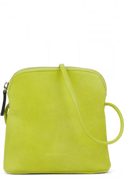 Handtasche mit Reißverschluss Emma No.4