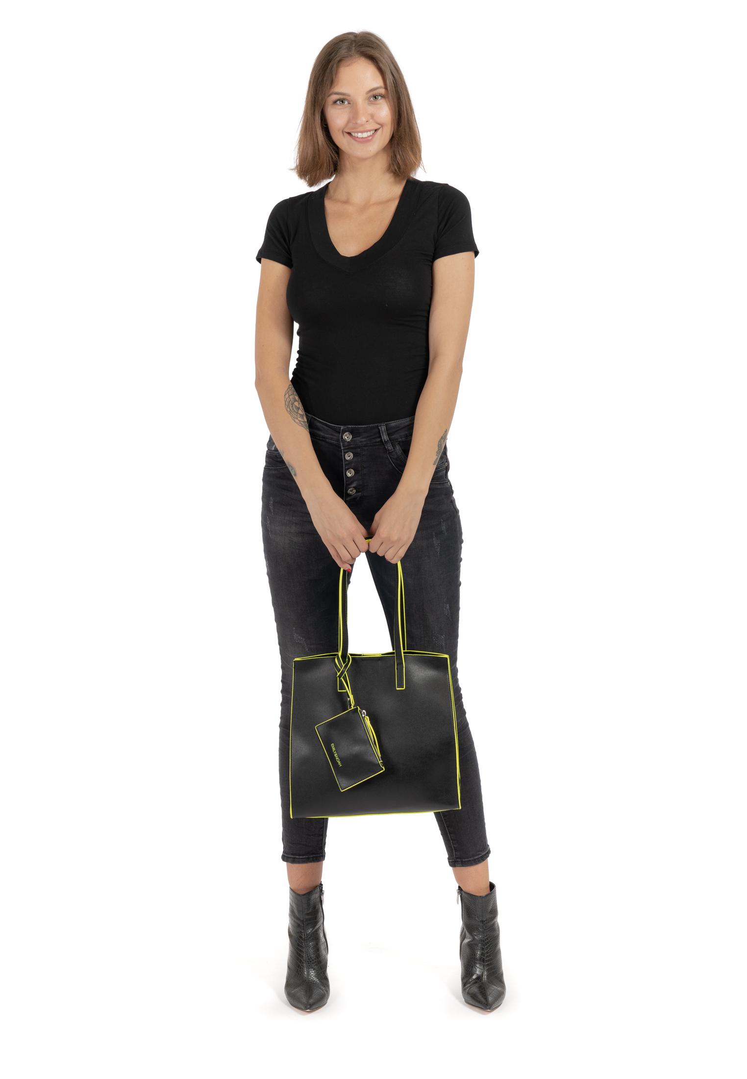 Shopper Lina mittel