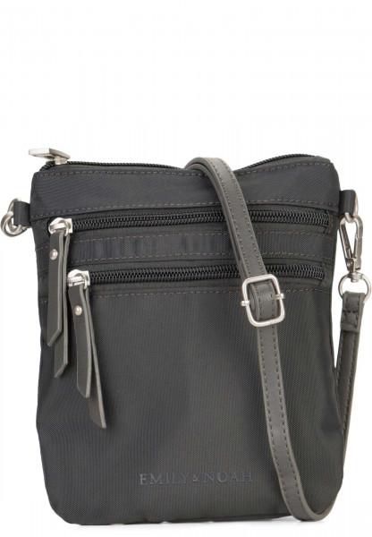 Handtasche mit Reißverschluss Pina No.3