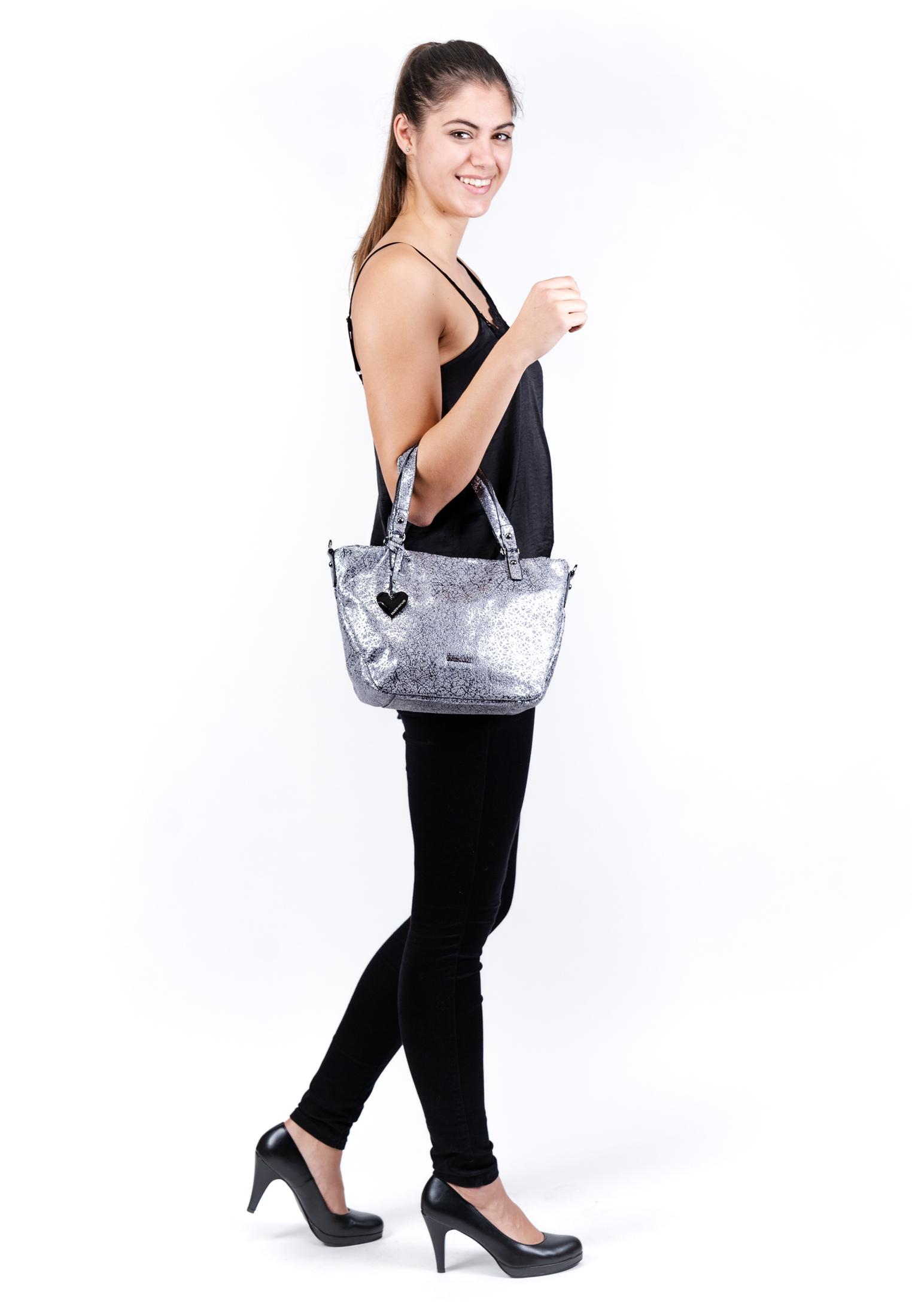 Shopper Mira Special Edition
