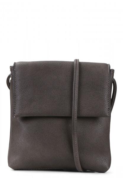 Handtasche mit Überschlag Emma No.1 Special Edition