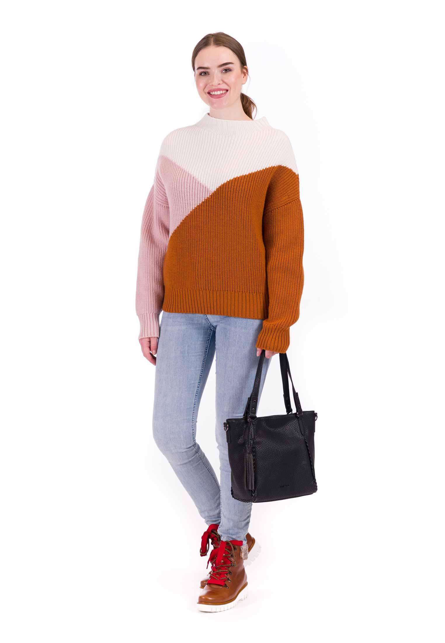 Shopper Senta