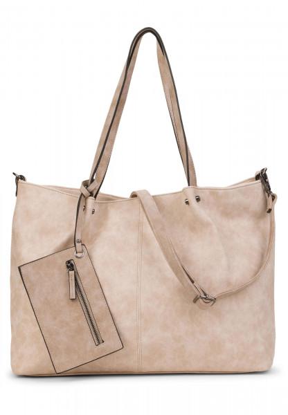 Shopper Bag in Bag Surprise No.3