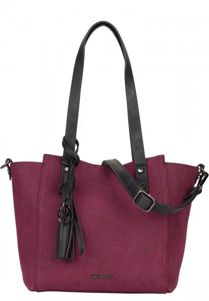 Shopper Bag in Bag Surprise No.17