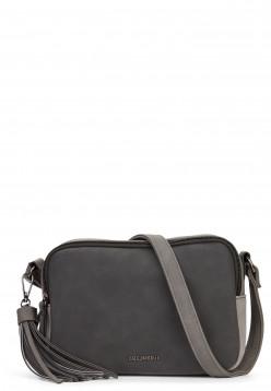Handtasche mit Reißverschluss Svenja No.1