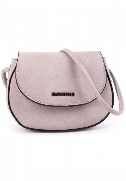 Handtasche mit Überschlag Shirin No.1