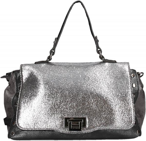 Handtasche mit Überschlag Schirin No.1