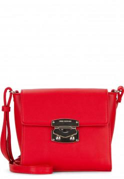 Handtasche mit Überschlag Luca klein
