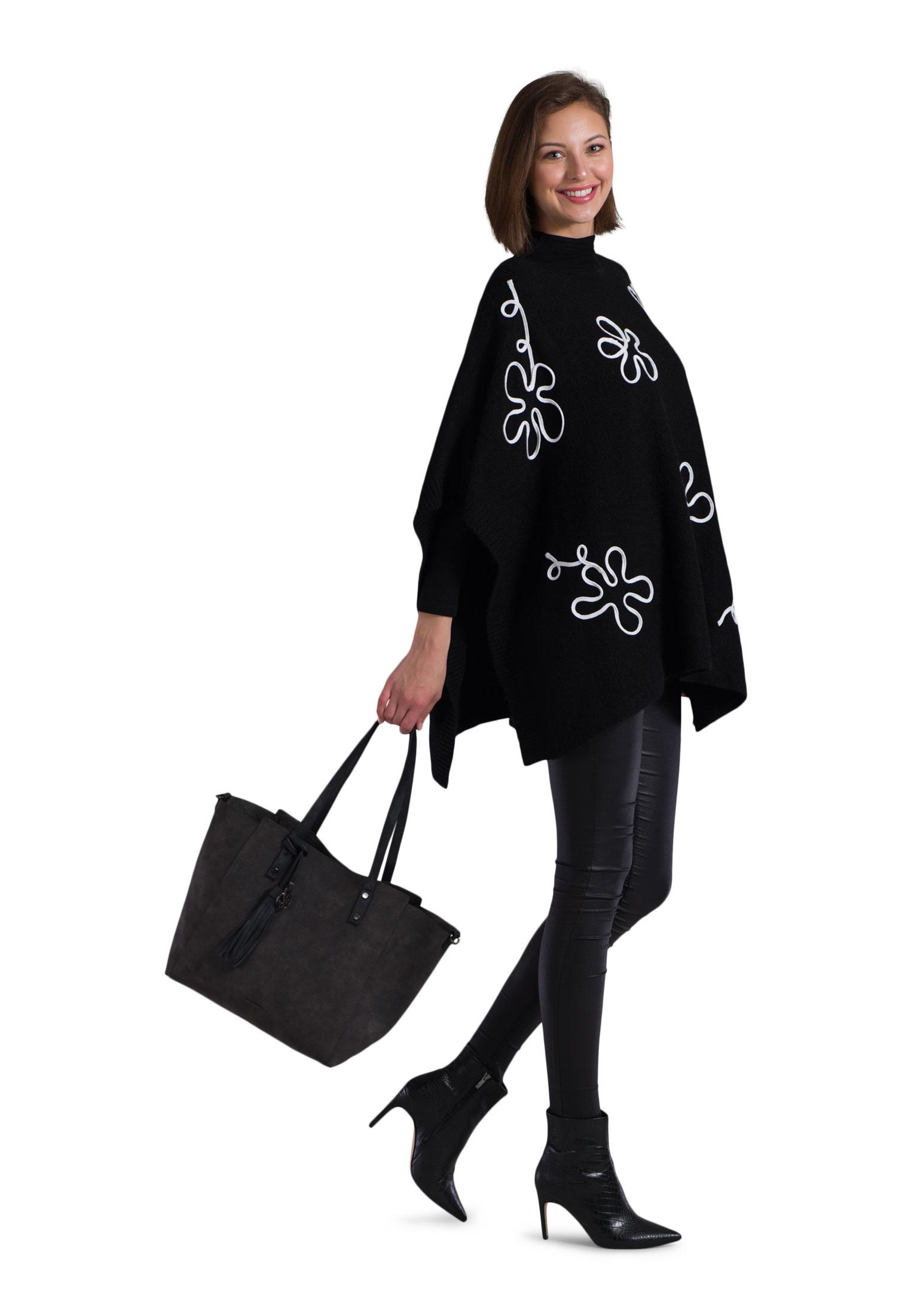 Shopper Bag in Bag Surprise
