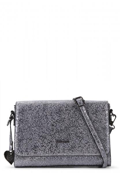 Handtasche mit Überschlag Mira No.1 Special Edition