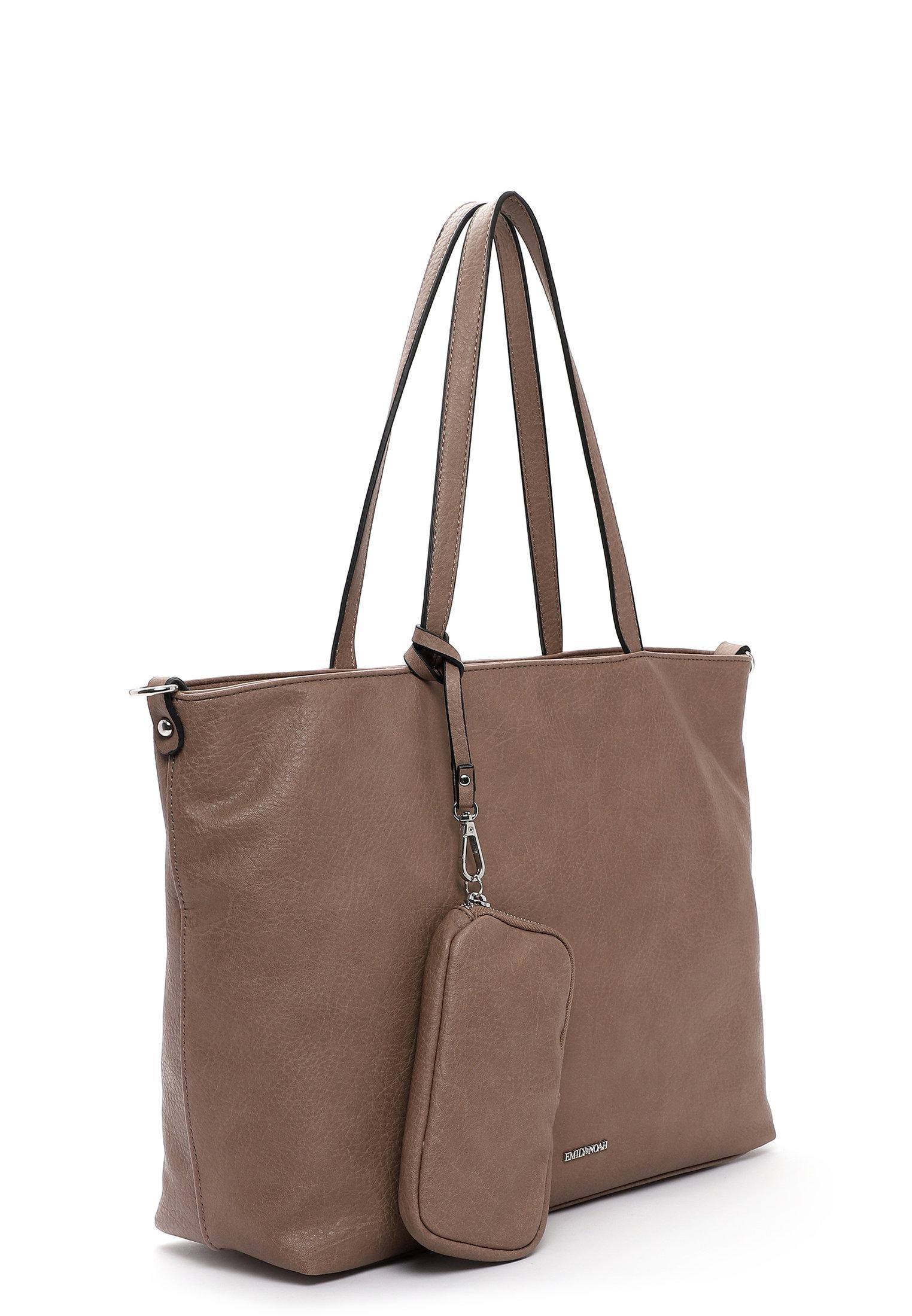 Shopper Bag in Bag Surprise groß