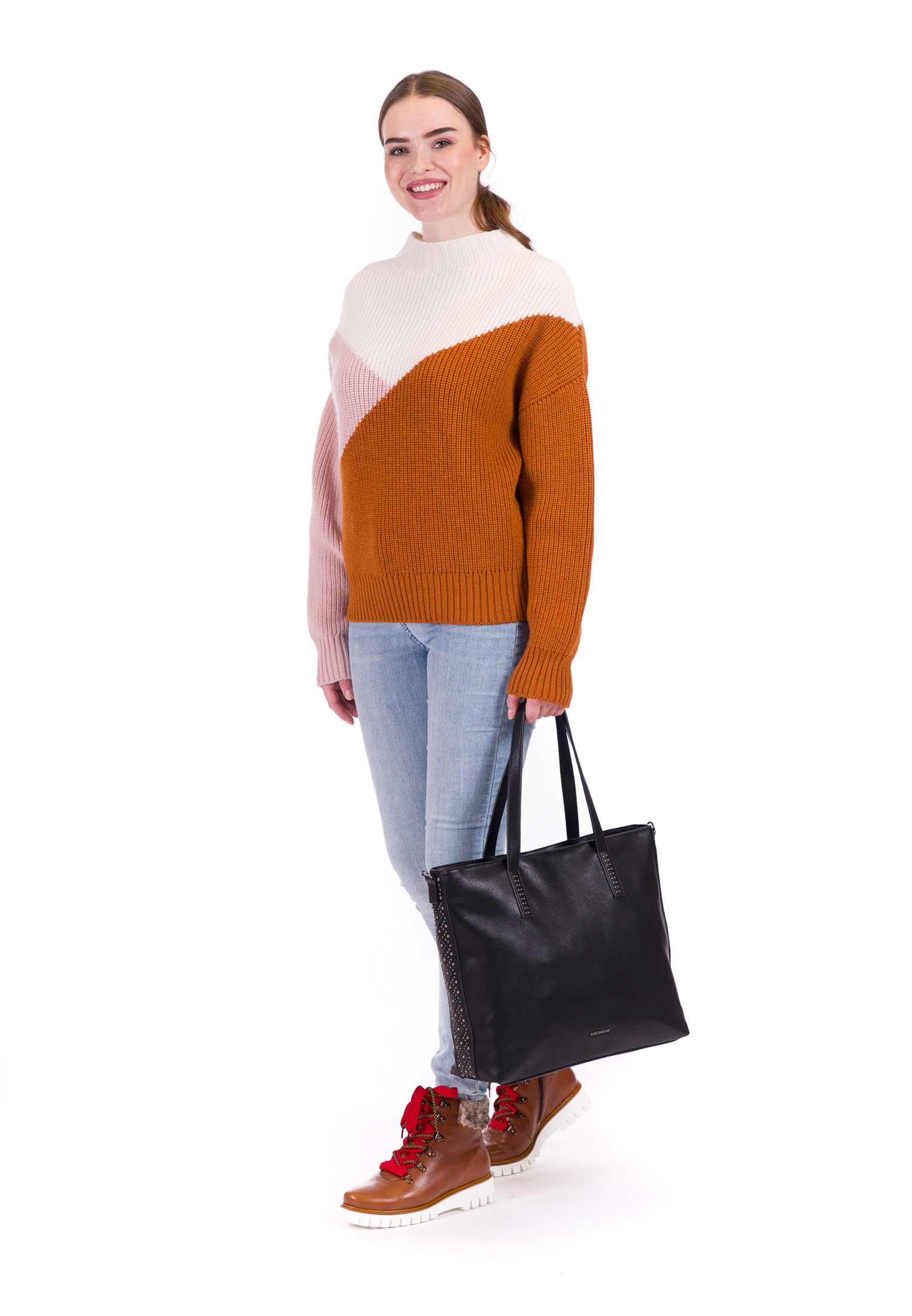 Shopper Shirin