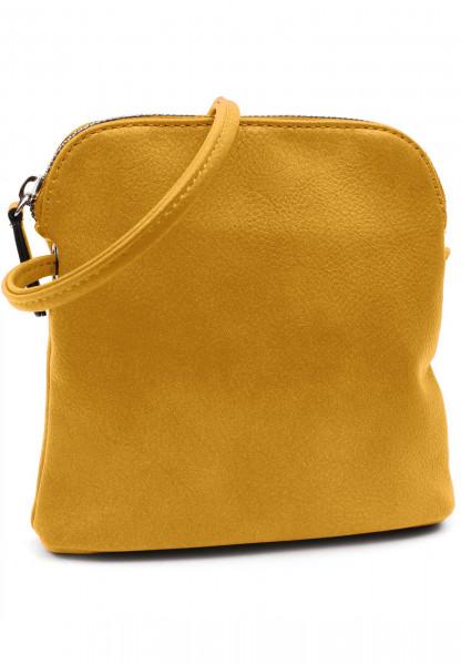 Emily & Noah Emma Handtasche mit Reißverschluss No.4