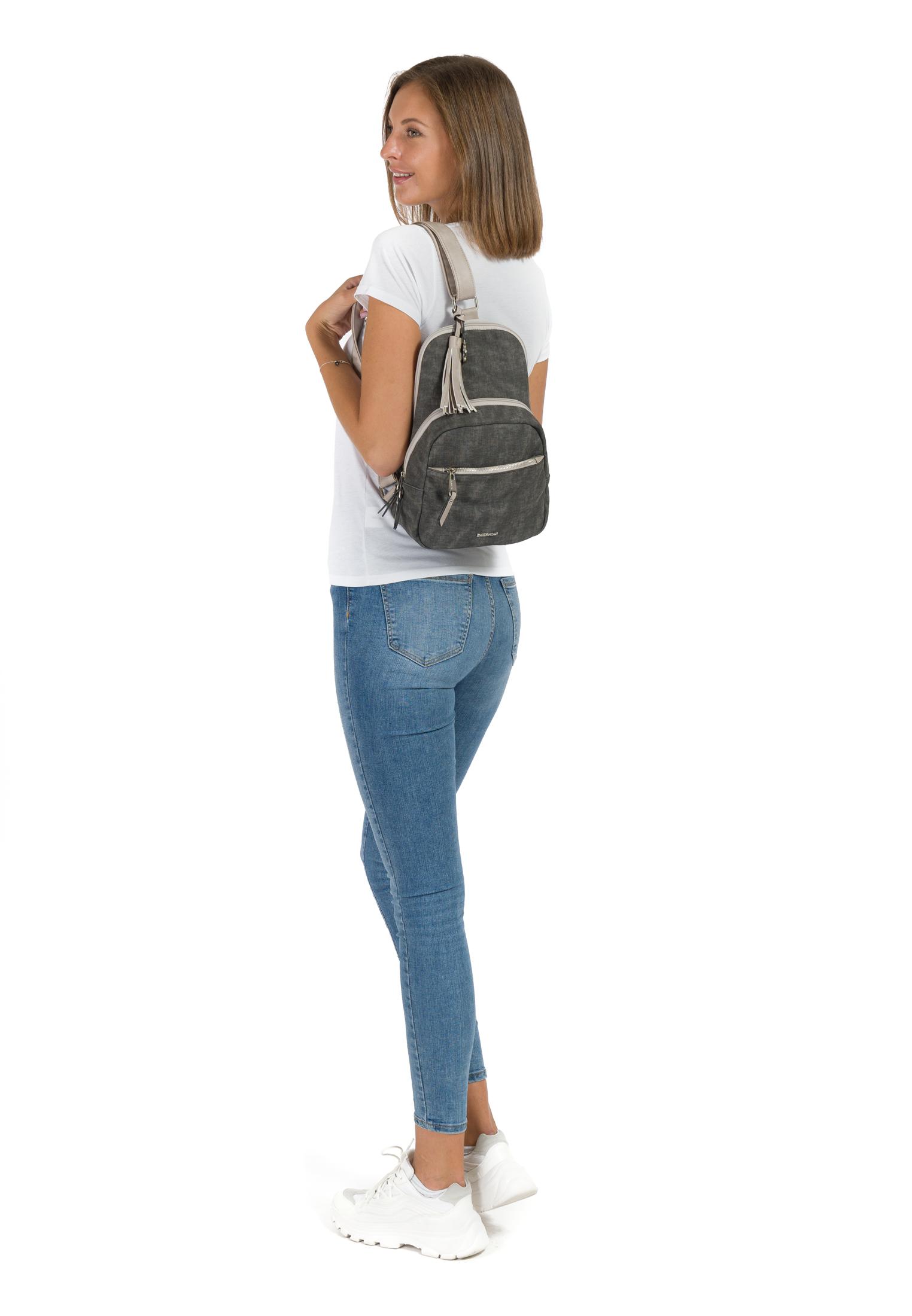 Bodybag Laura
