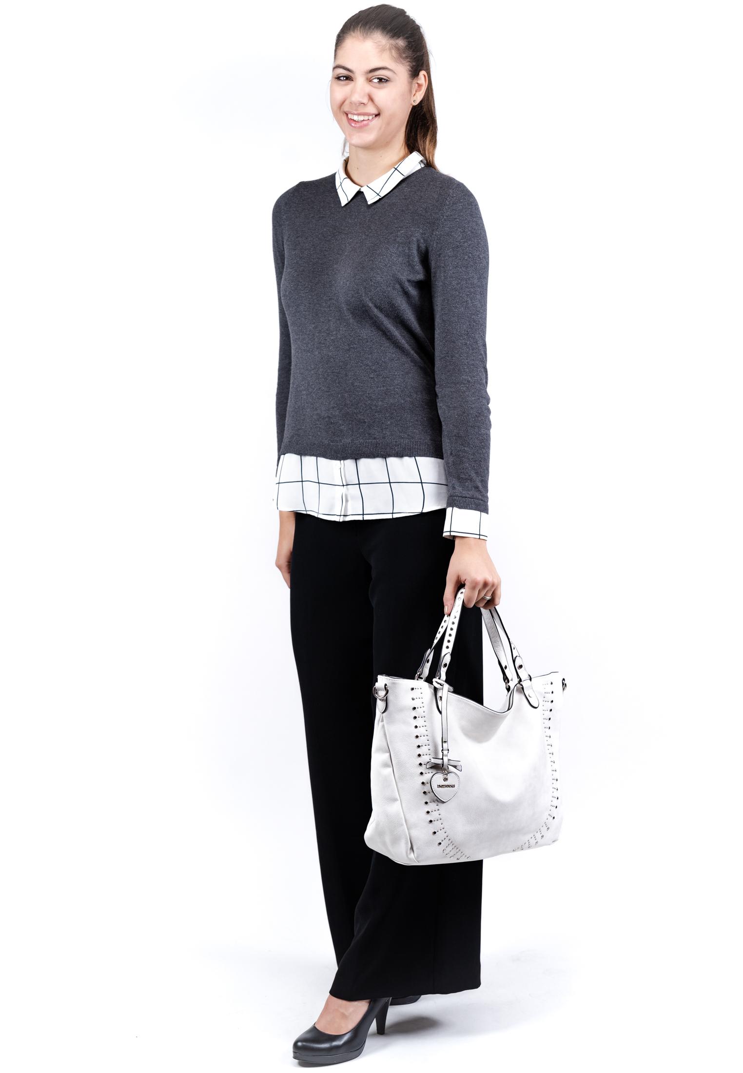 Shopper Pippa groß