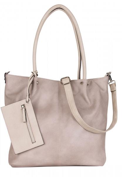 Shopper Bag in Bag Surprise No.5