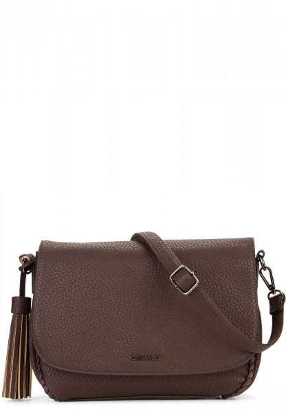 Handtasche mit Überschlag Senta No.2
