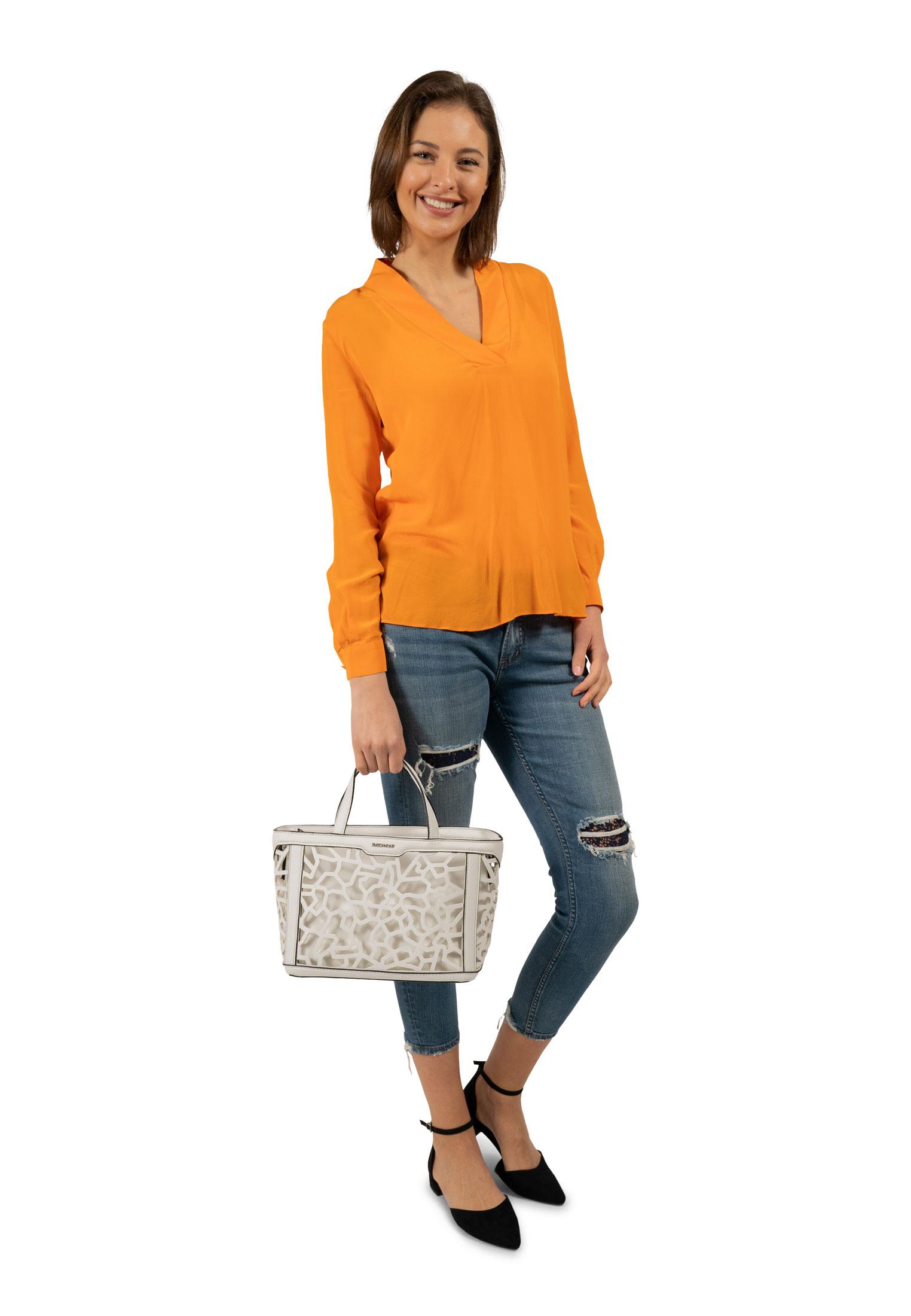 Shopper Paloma mittel