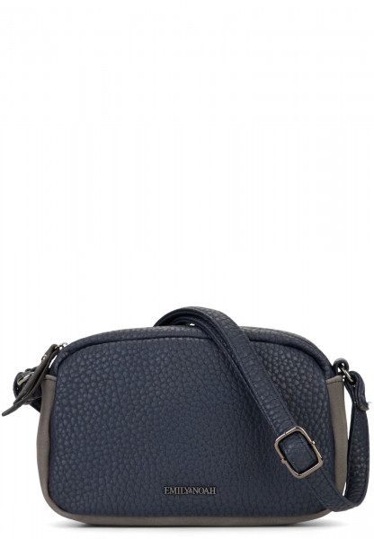 Handtasche mit Reißverschluss Sue No.1