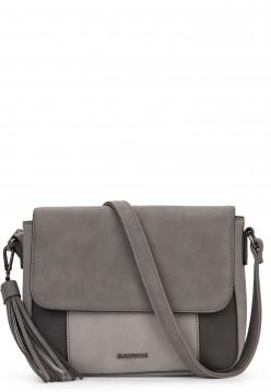 Handtasche mit Überschlag Svenja No.2