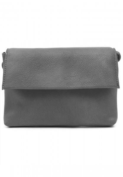 Handtasche mit Überschlag Emma No.2