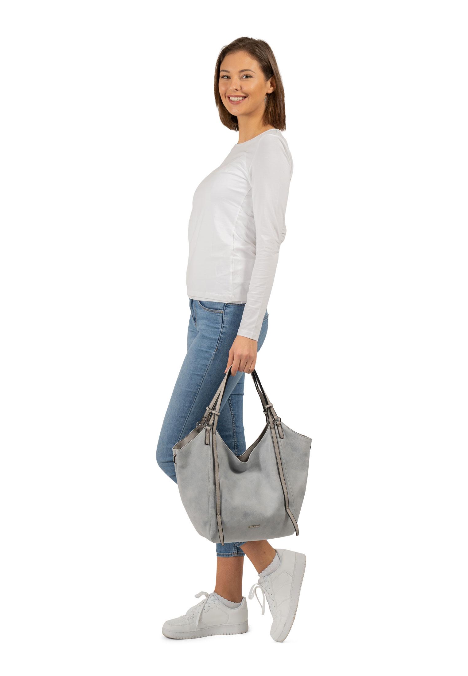 Shopper Patty groß