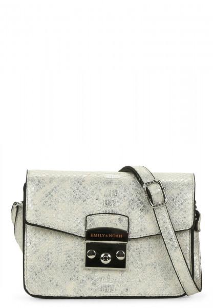 Handtasche mit Überschlag Palina No.2