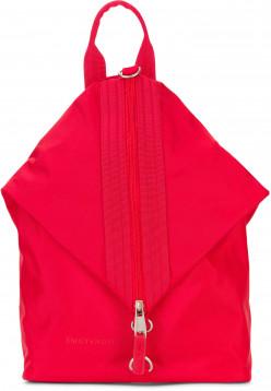 Rucksack Pina groß
