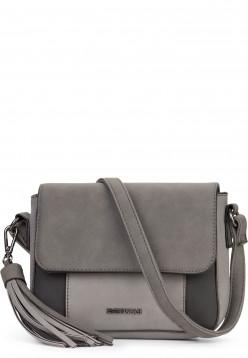 Handtasche mit Überschlag Svenja