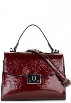 Handtasche mit Überschlag Susi No.3