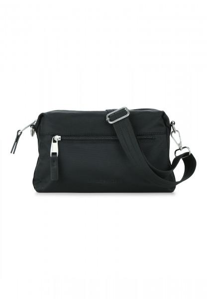Handtasche mit Reißverschluss Pina No.2