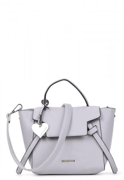 Handtasche mit Überschlag Penelope klein