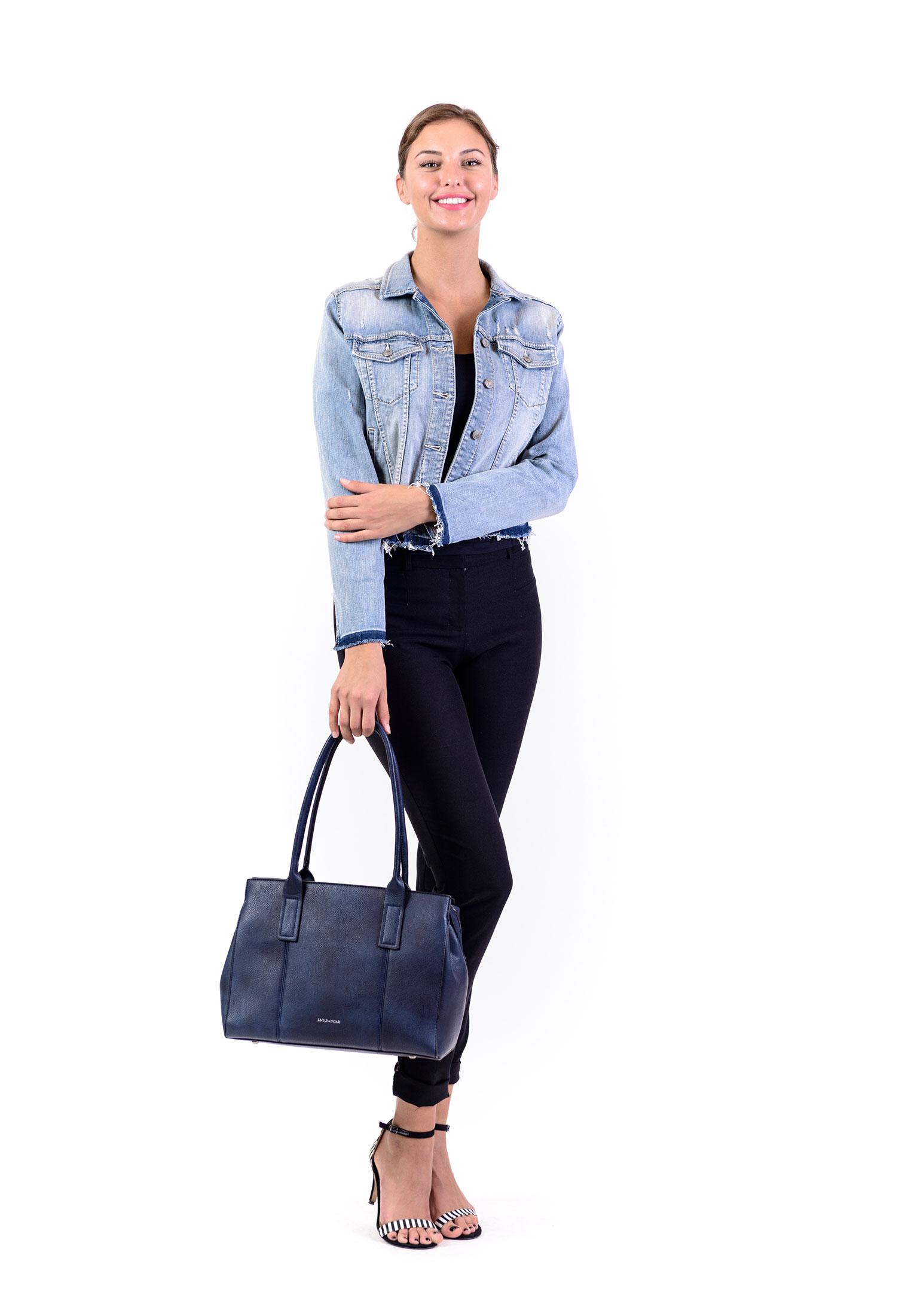 Shopper Emma No.5