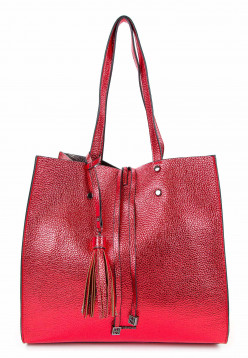 EMILY & NOAH Shopper Daniela groß Special Edition Rot 62402600 red 600