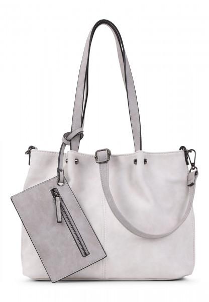 Shopper Bag in Bag Surprise No.1