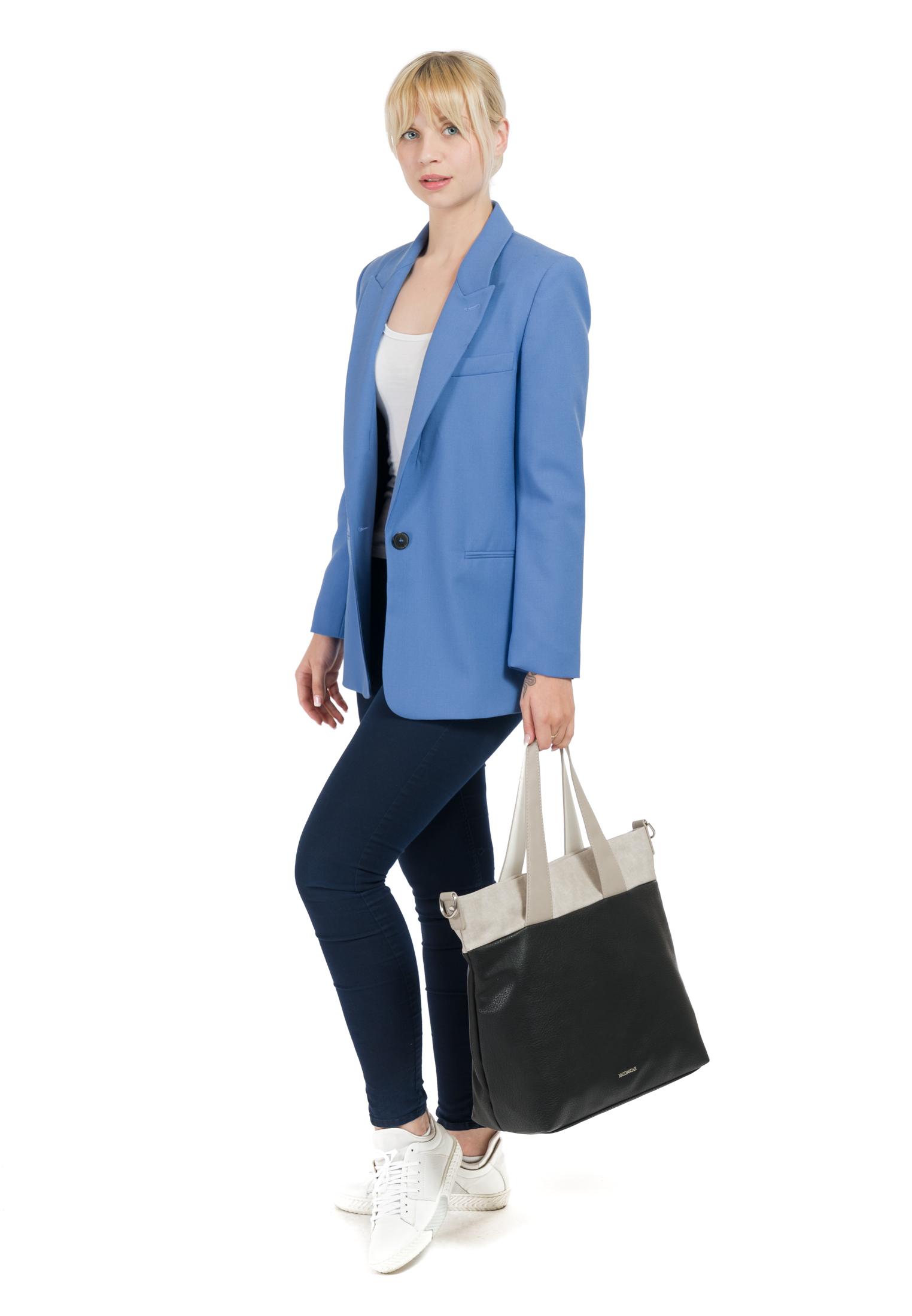 Shopper Lara groß