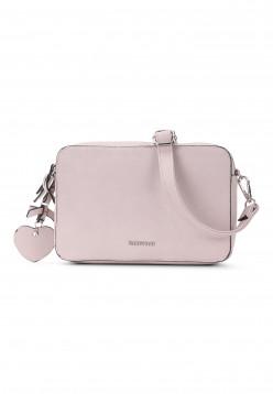 Handtasche mit Reißverschluss Paulina No.1