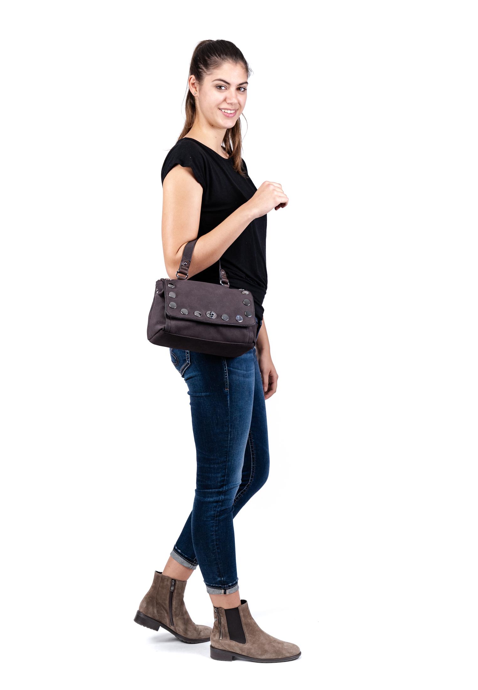 Handtasche mit Überschlag Michelle Special Edition