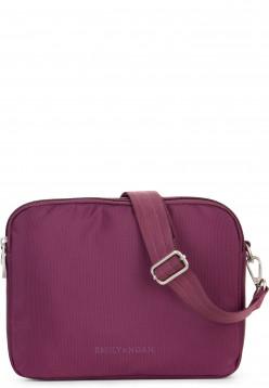 Handtasche mit Reißverschluss Pina No.4