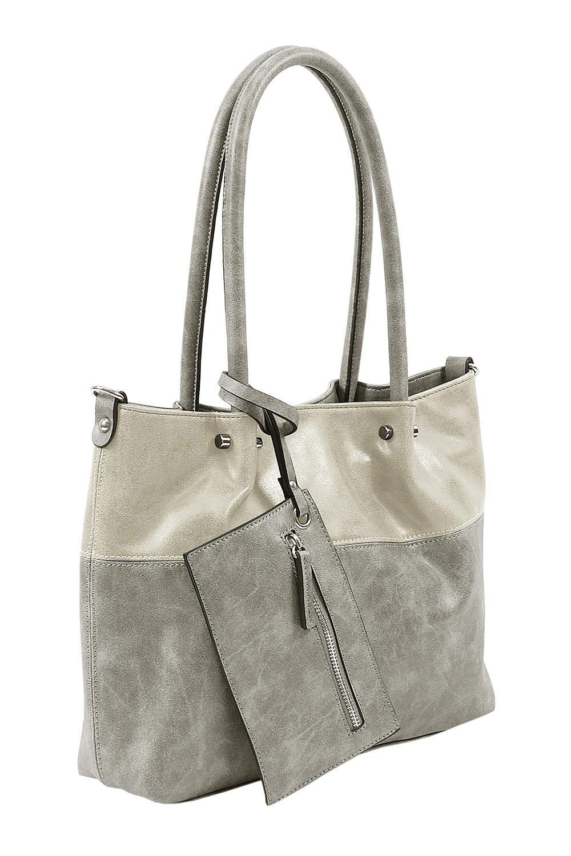 Shopper Bag in Bag Surprise No.7