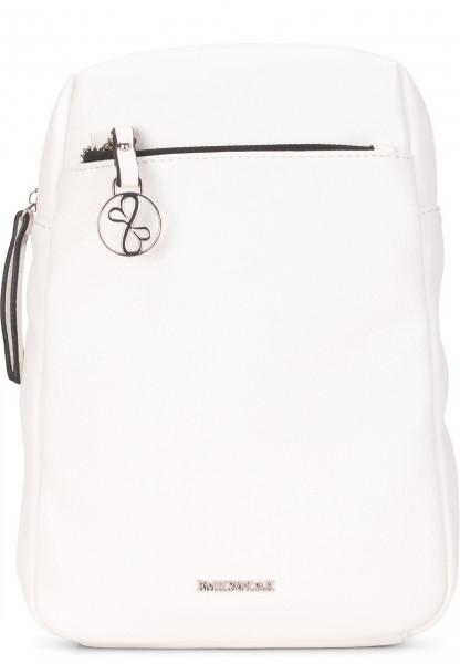 EMILY & NOAH Bodybag Leonie Weiß 62088300 white 300